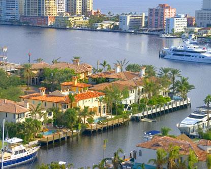 Florida Fort Lauderdale