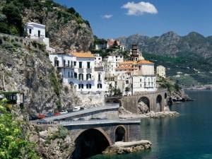 Amalfi part