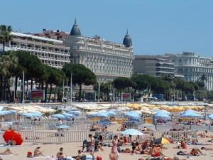 Cannes - francia Riviéra