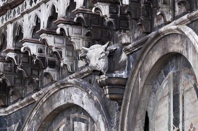 Forrás: The Florentine