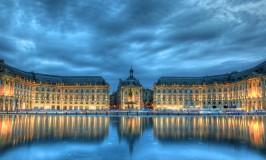Bordeaux top 15 kihagyhatatlan látnivalója
