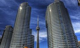 Top 10 látnivaló Torontóban