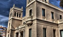 A legjobb 10 látnivaló – Alicante – Spanyolország