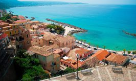 Olaszország rejtett kincse – Lamezia Terme