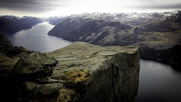 Stavanger top 14 látnivalója – hova meneküljünk a nyári hőség elől