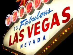 Las Vegas -Nevada