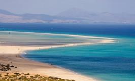 10 tipp a fuerteventurai nyaraláshoz