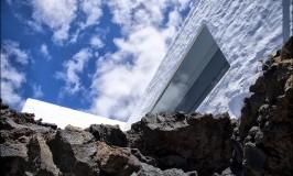 Top 8 látnivaló Lanzarote szigetén