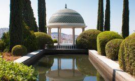 Malaga Top 10 – látnivalók és tennivalók a Costa del Sol fővárosában